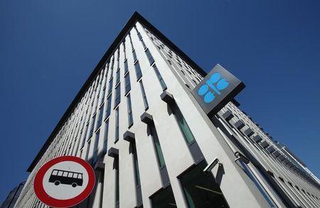 OPEC+ calls off technical talks, mediation attempts fail: sources