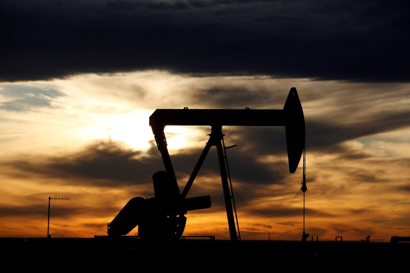 Ten signs the oil industry is bent out of shape