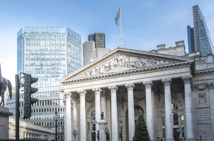 Smaller banks may face threat from new fintech mart entrants
