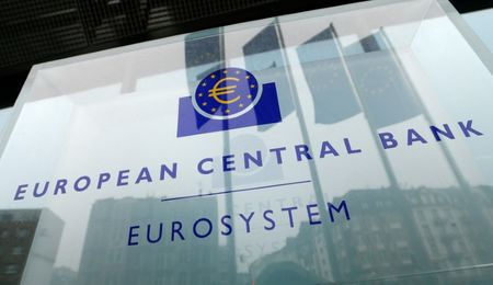 Deflation Fears at ECB Mean Stimulus Battles Ahead for Lagarde